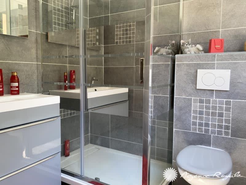 Sale house / villa Fourqueux 1295000€ - Picture 9