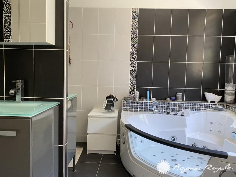 Sale house / villa Fourqueux 1295000€ - Picture 11
