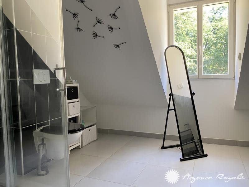 Sale house / villa Fourqueux 1295000€ - Picture 13