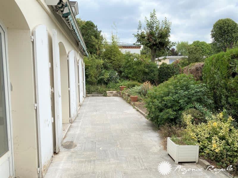 Sale house / villa St germain en laye 1260000€ - Picture 3