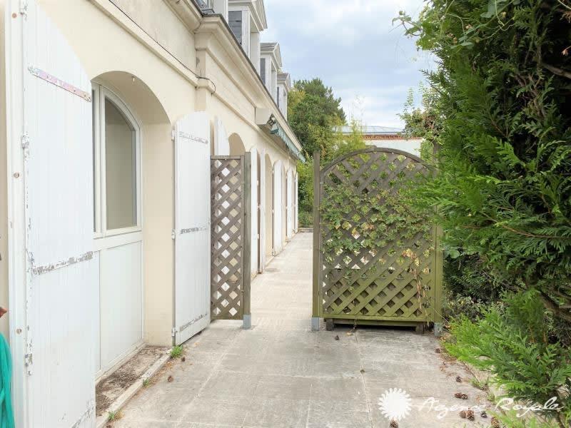 Sale house / villa St germain en laye 1260000€ - Picture 4