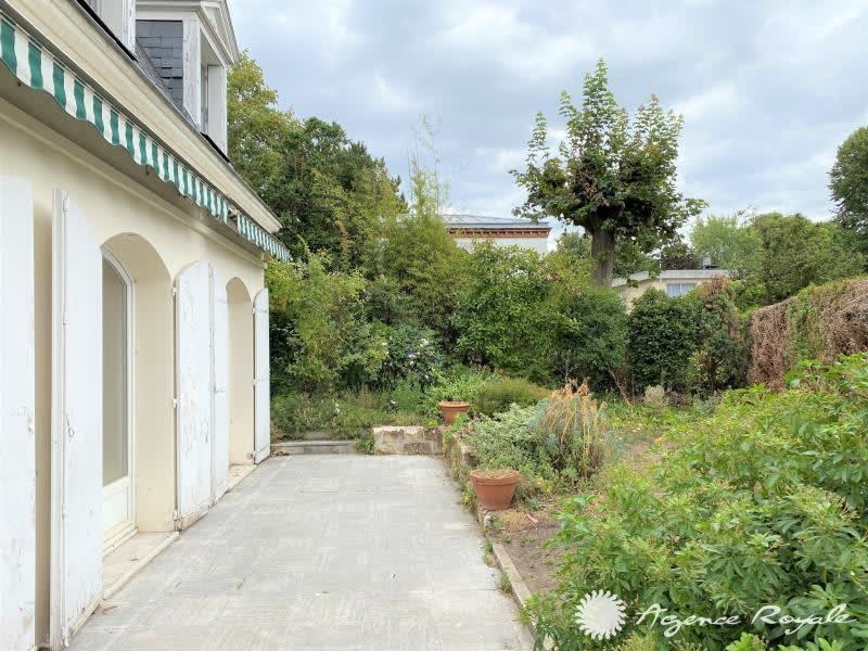 Sale house / villa St germain en laye 1260000€ - Picture 5