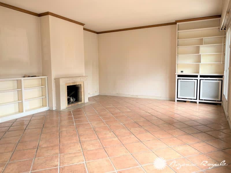 Sale house / villa St germain en laye 1260000€ - Picture 6