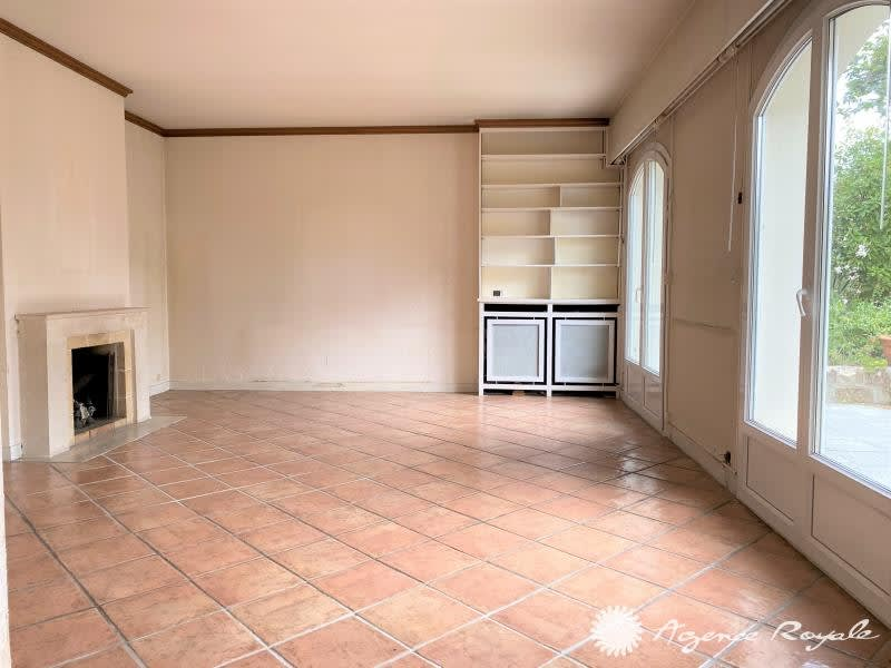 Sale house / villa St germain en laye 1260000€ - Picture 7