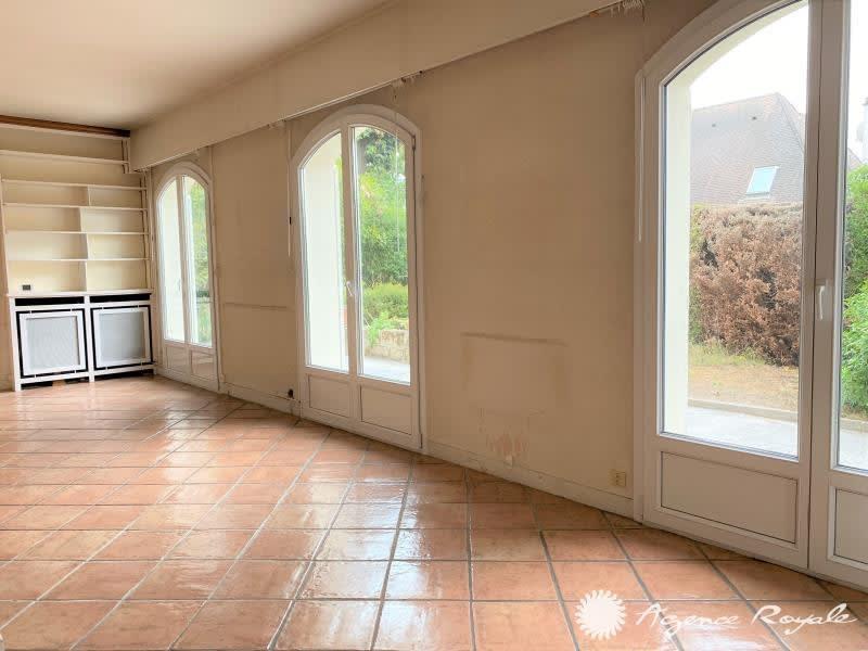 Sale house / villa St germain en laye 1260000€ - Picture 8