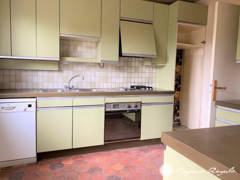 Sale house / villa St germain en laye 1260000€ - Picture 9