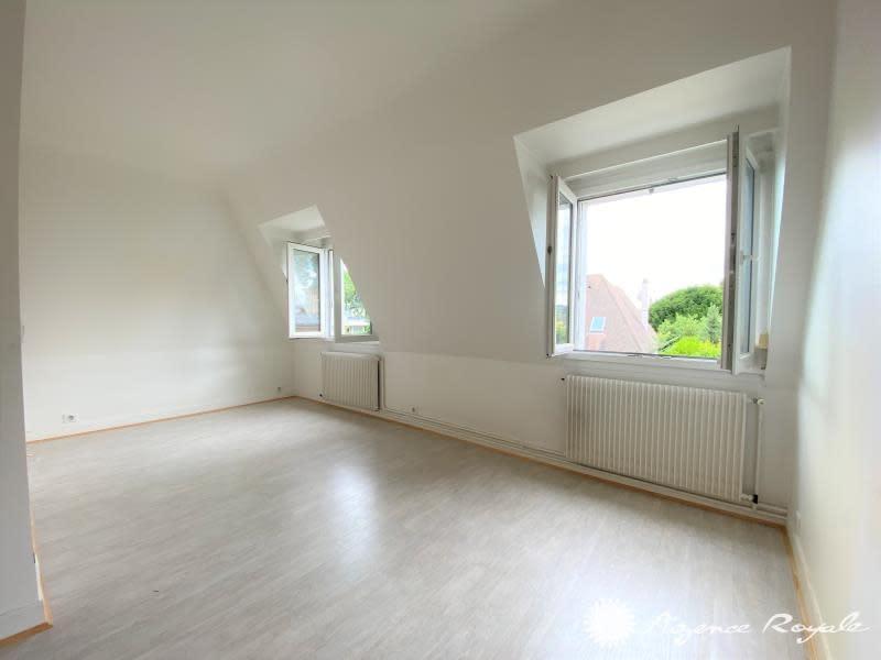 Sale house / villa St germain en laye 1260000€ - Picture 11
