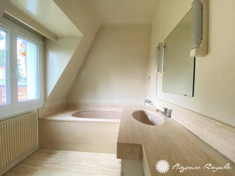 Sale house / villa St germain en laye 1260000€ - Picture 12