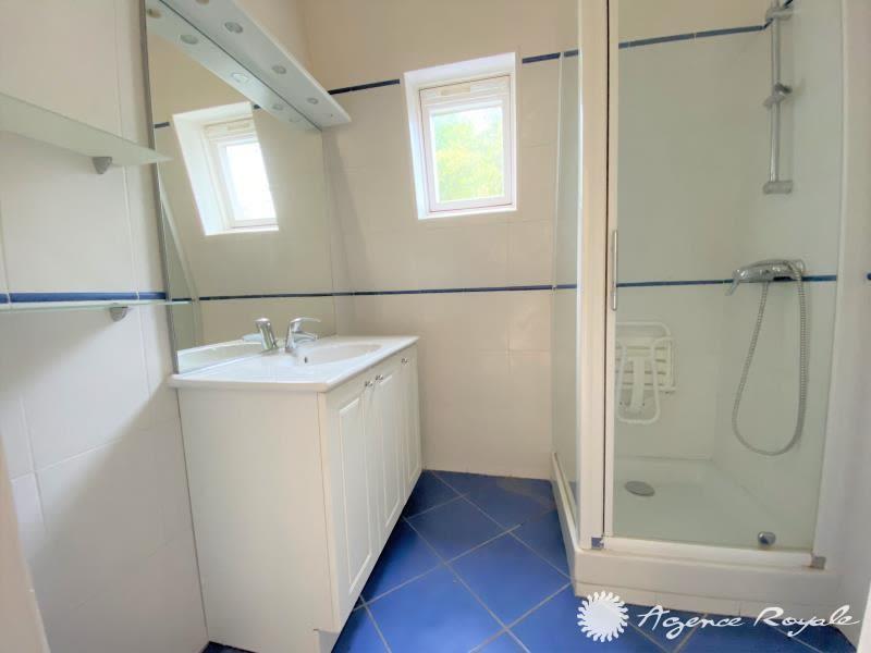 Sale house / villa St germain en laye 1260000€ - Picture 13
