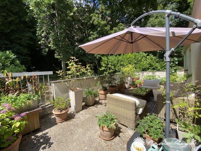 Sale house / villa St germain en laye 1099000€ - Picture 3