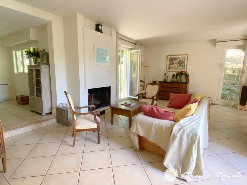 Sale house / villa St germain en laye 1099000€ - Picture 4
