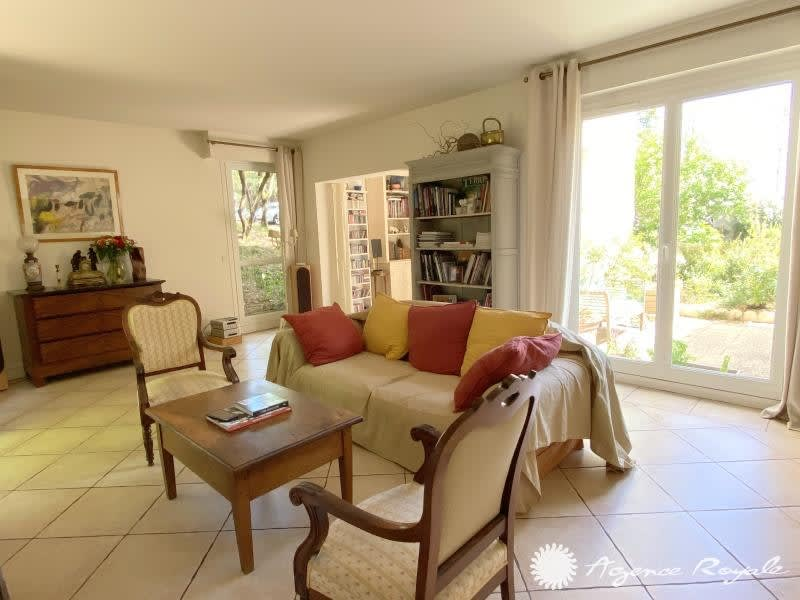 Sale house / villa St germain en laye 1099000€ - Picture 5