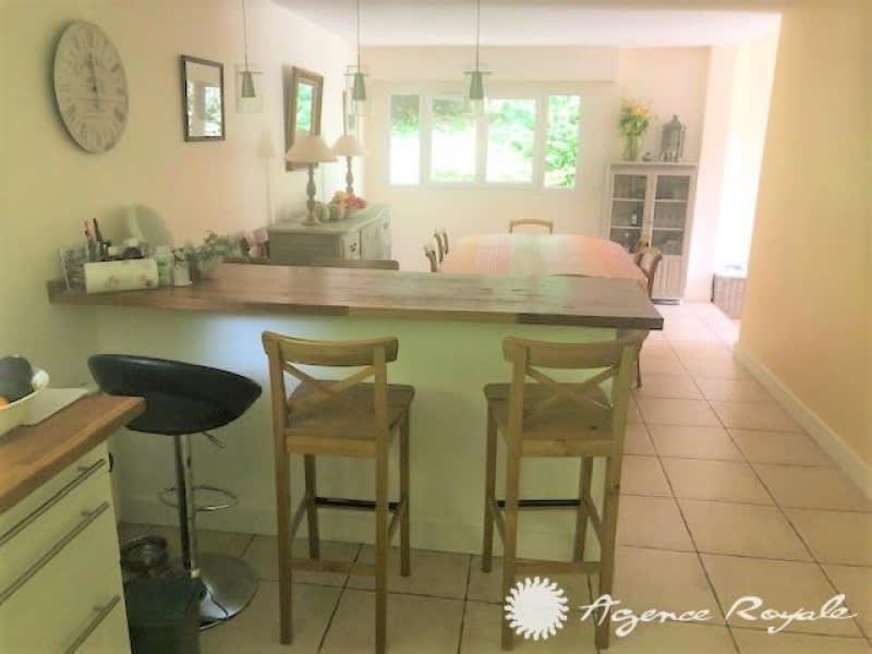 Sale house / villa St germain en laye 1099000€ - Picture 7
