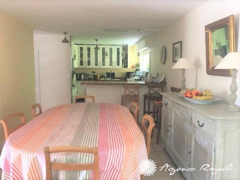 Sale house / villa St germain en laye 1099000€ - Picture 8