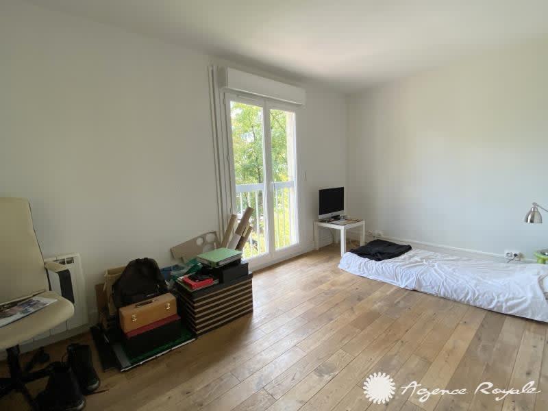 Sale house / villa St germain en laye 1099000€ - Picture 10