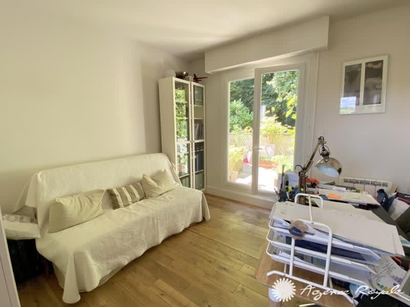Sale house / villa St germain en laye 1099000€ - Picture 12