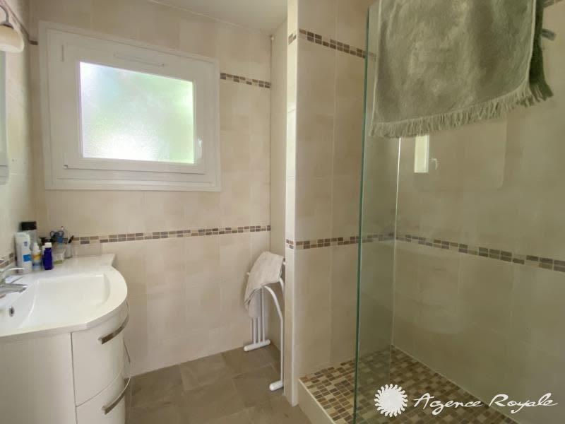 Sale house / villa St germain en laye 1099000€ - Picture 13