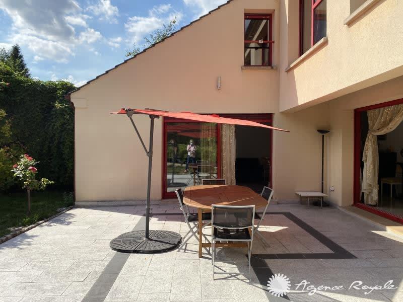 Vente maison / villa St germain en laye 1200000€ - Photo 2