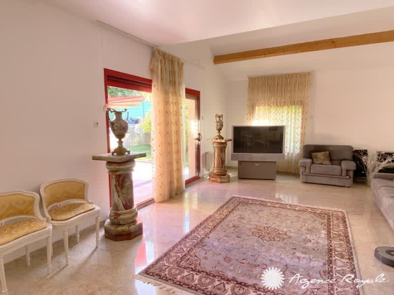 Vente maison / villa St germain en laye 1200000€ - Photo 3