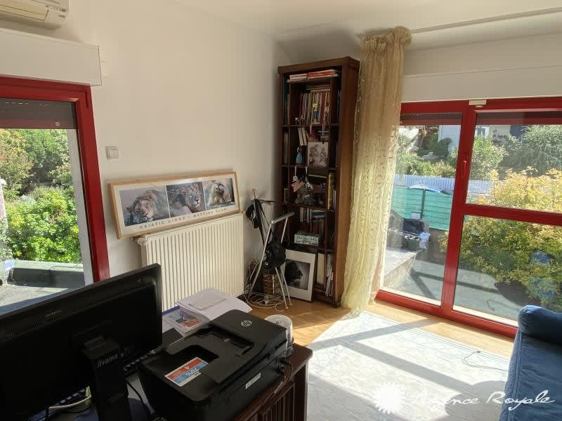 Sale house / villa St germain en laye 1 200 000€ - Picture 6