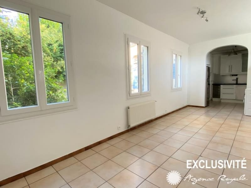 Sale house / villa St germain en laye 1 365 000€ - Picture 5