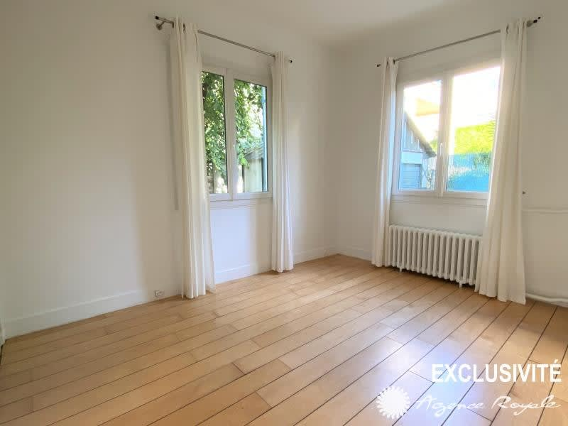 Sale house / villa St germain en laye 1 365 000€ - Picture 9