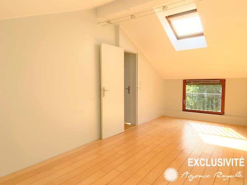 Sale house / villa St germain en laye 1 365 000€ - Picture 10