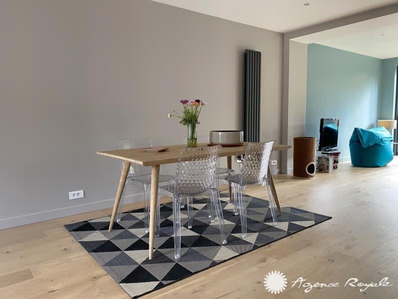 Sale house / villa St germain en laye 2195000€ - Picture 3