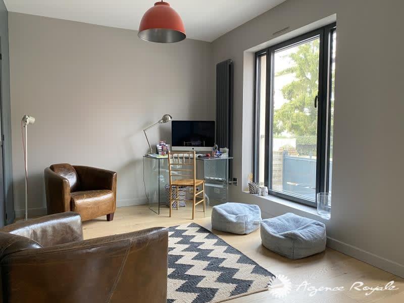 Sale house / villa St germain en laye 2195000€ - Picture 4