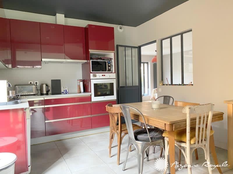 Sale house / villa St germain en laye 2195000€ - Picture 6