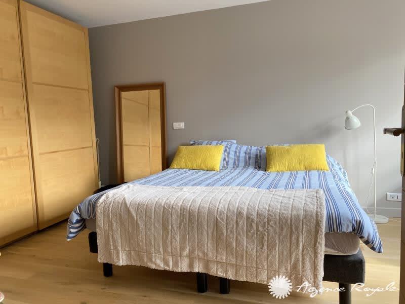 Sale house / villa St germain en laye 2195000€ - Picture 7