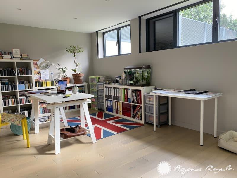 Sale house / villa St germain en laye 2195000€ - Picture 10