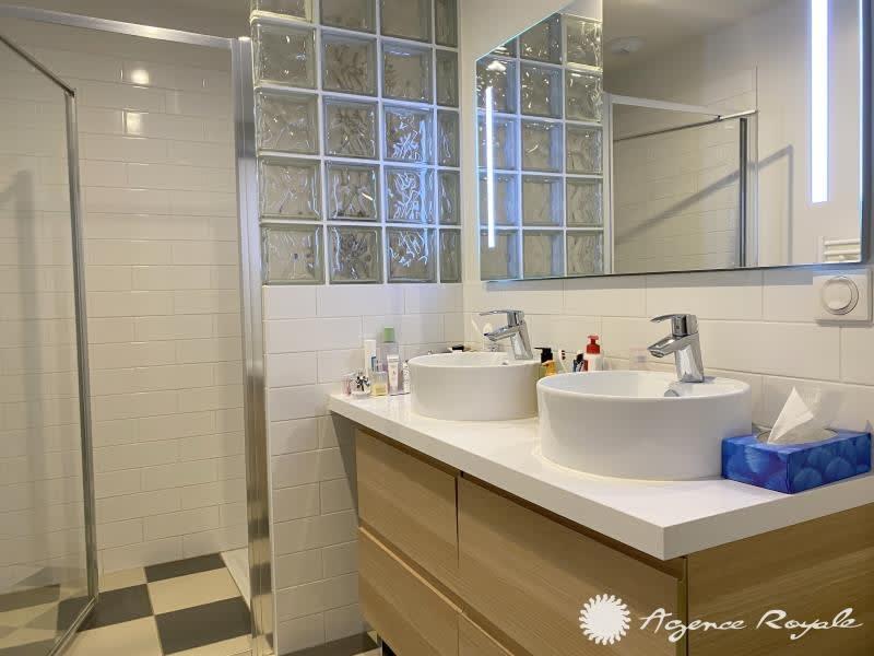 Sale house / villa St germain en laye 2195000€ - Picture 11