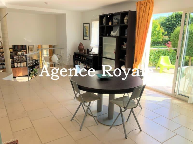 Sale house / villa St germain en laye 1250000€ - Picture 2