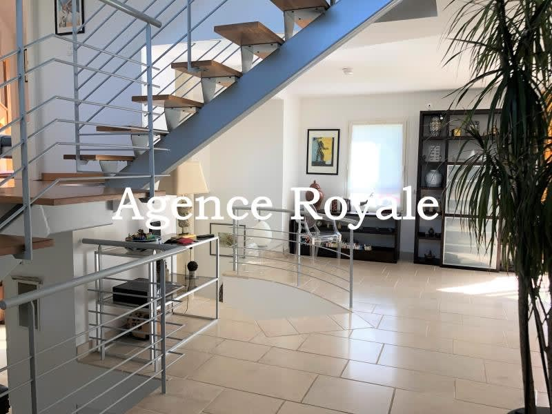 Sale house / villa St germain en laye 1250000€ - Picture 4