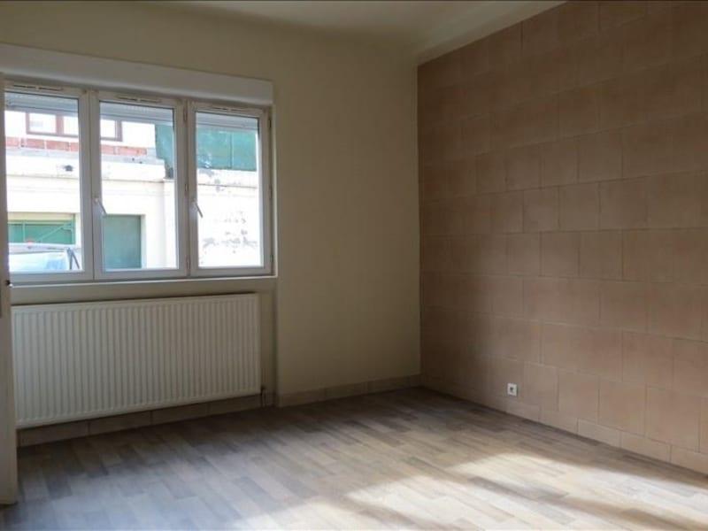 Vente appartement St leu la foret 143000€ - Photo 6