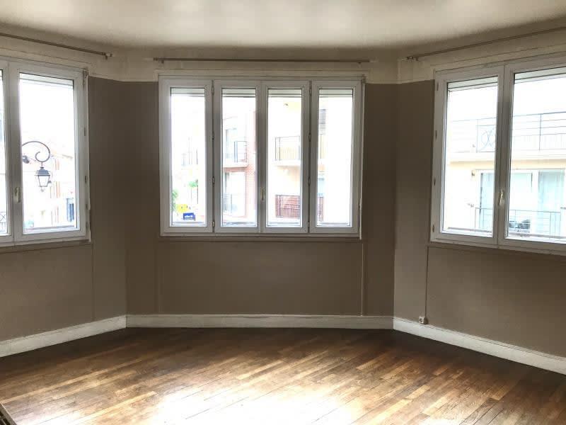 Vente appartement St leu la foret 185000€ - Photo 2