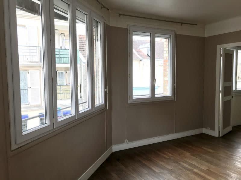Vente appartement St leu la foret 185000€ - Photo 3