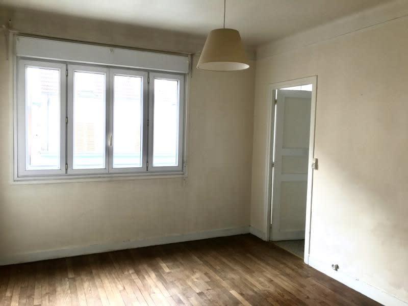 Vente appartement St leu la foret 185000€ - Photo 4