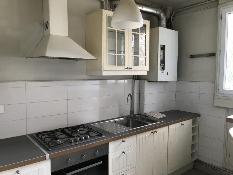 Vente appartement St leu la foret 185000€ - Photo 6