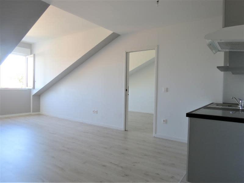 Vente appartement St leu la foret 220000€ - Photo 2