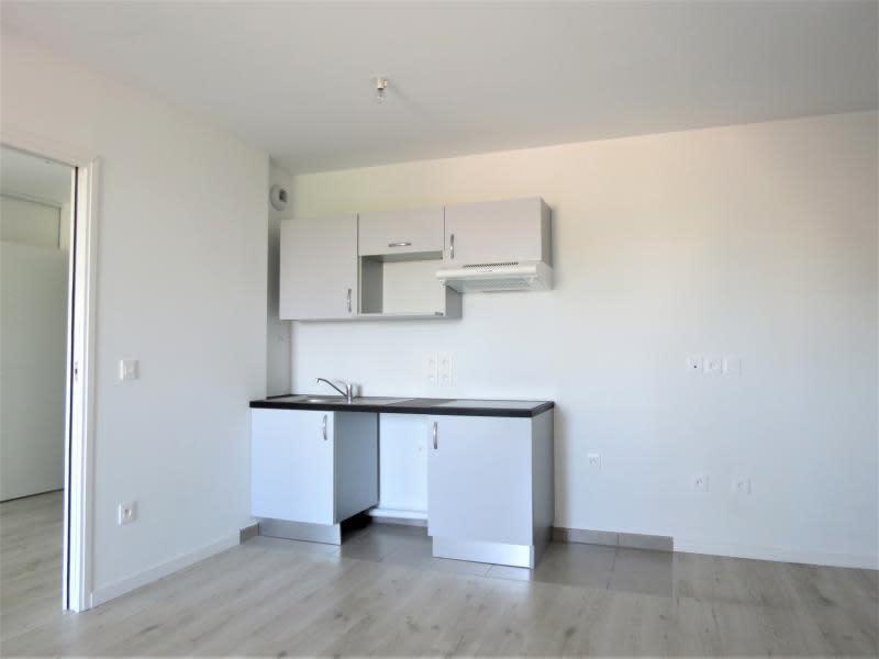 Vente appartement St leu la foret 220000€ - Photo 3