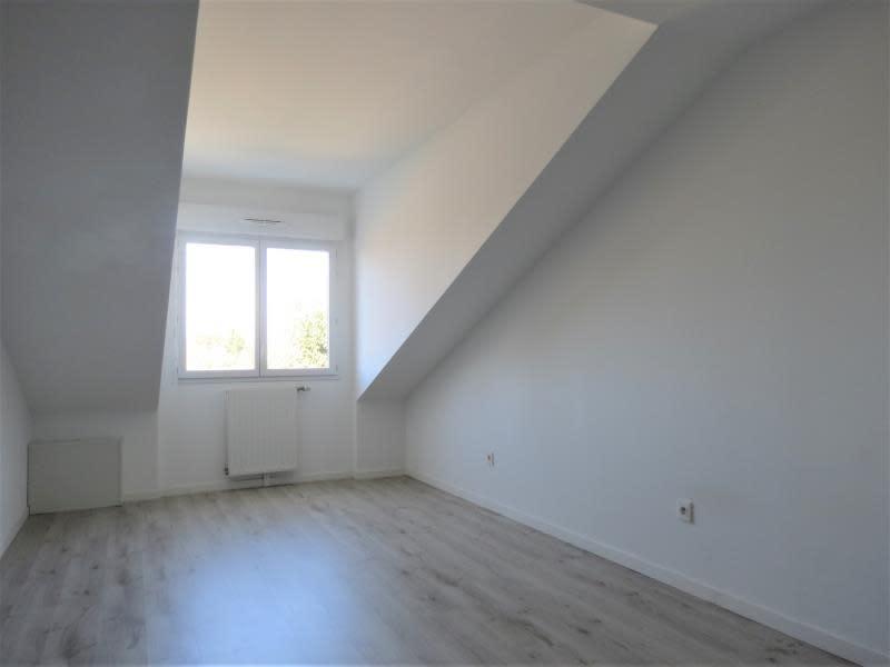 Vente appartement St leu la foret 220000€ - Photo 4