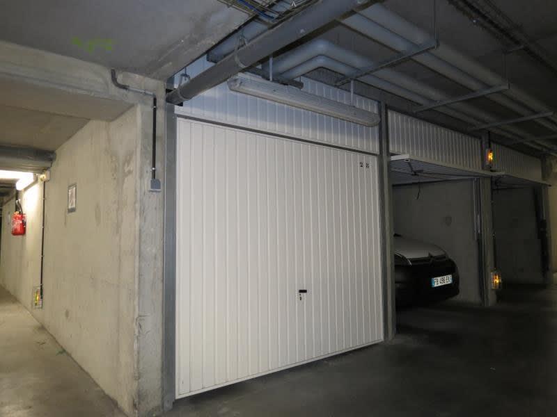 Vente appartement St leu la foret 220000€ - Photo 7