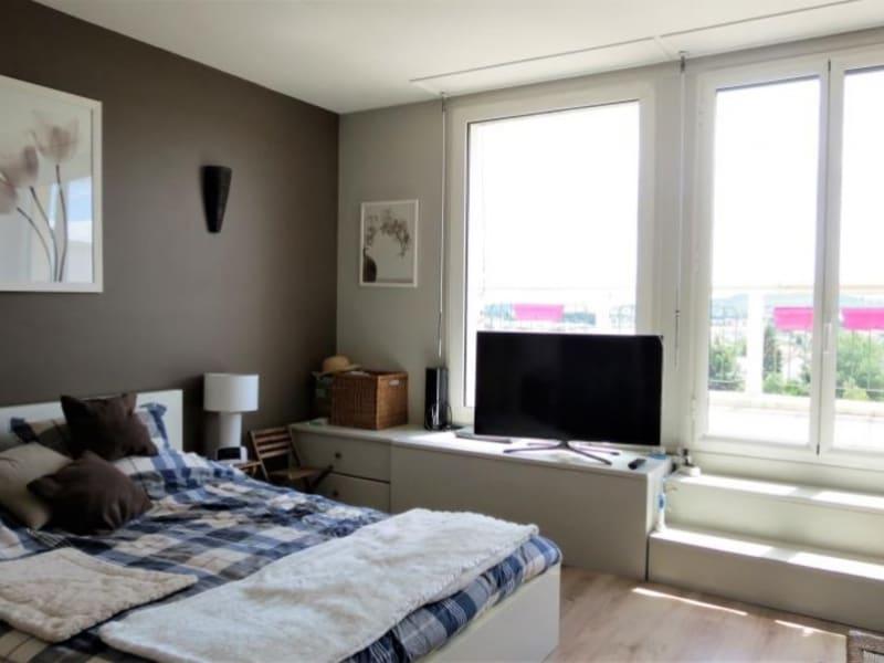 Vente appartement Le plessis bouchard 394000€ - Photo 6
