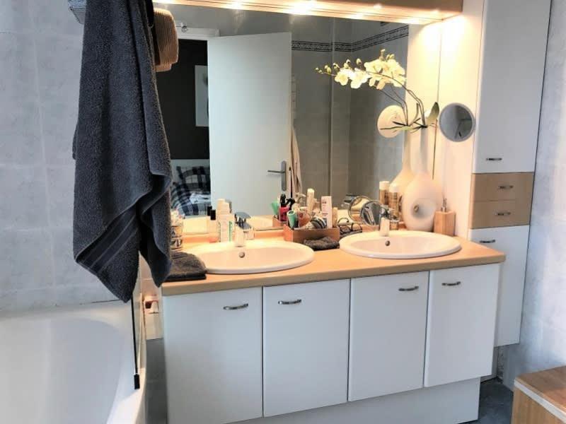 Vente appartement Le plessis bouchard 394000€ - Photo 7