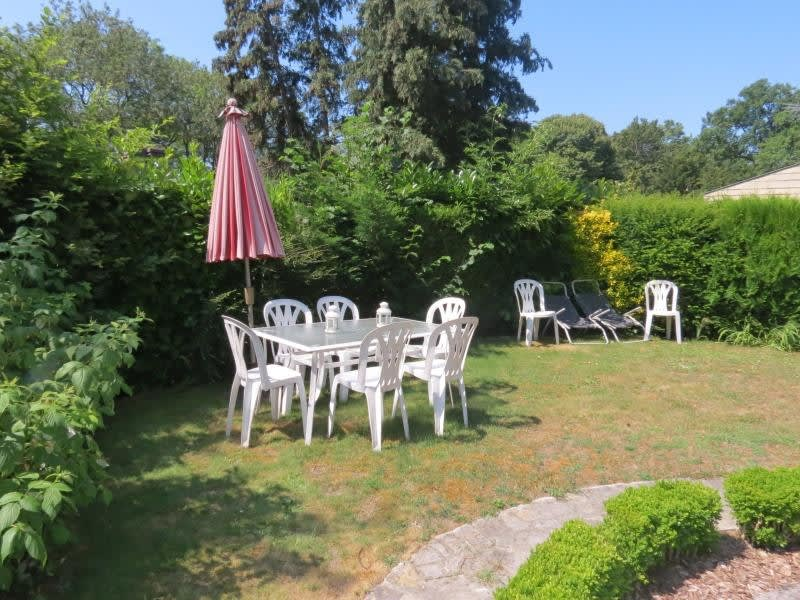 Vente appartement Andilly 305000€ - Photo 3