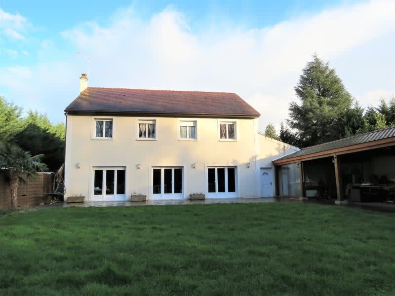 Vente maison / villa Andilly 798000€ - Photo 1