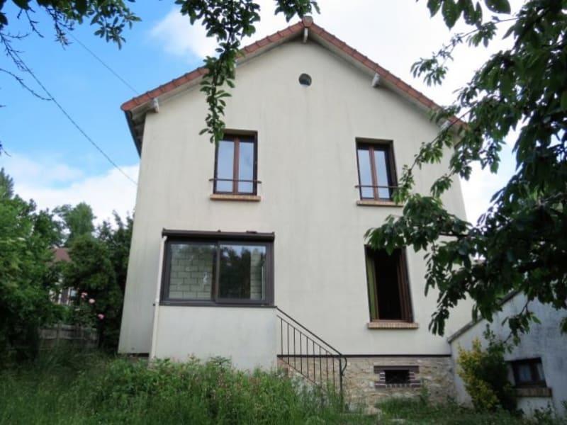 Vente maison / villa St leu la foret 390000€ - Photo 1