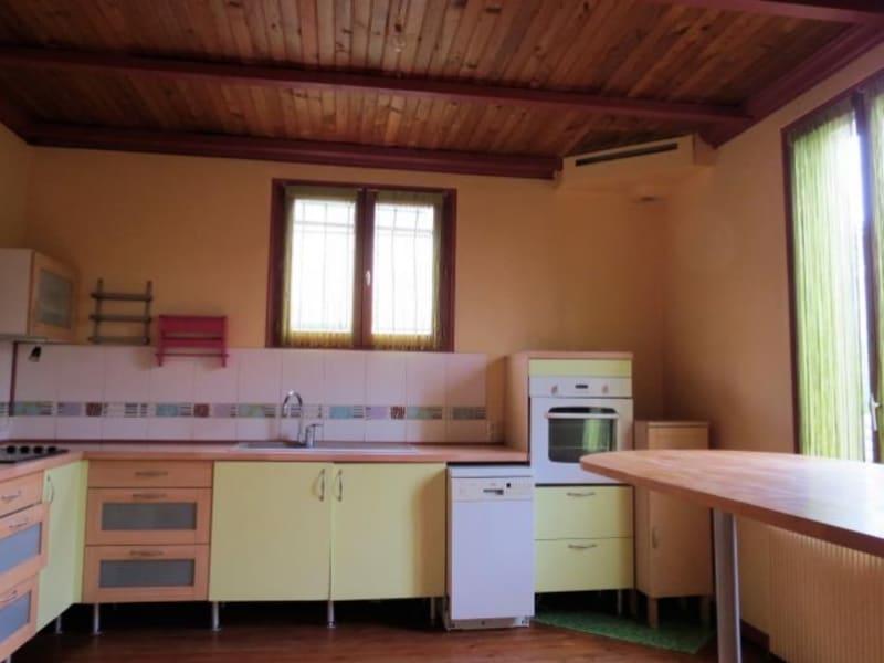 Vente maison / villa St leu la foret 390000€ - Photo 3